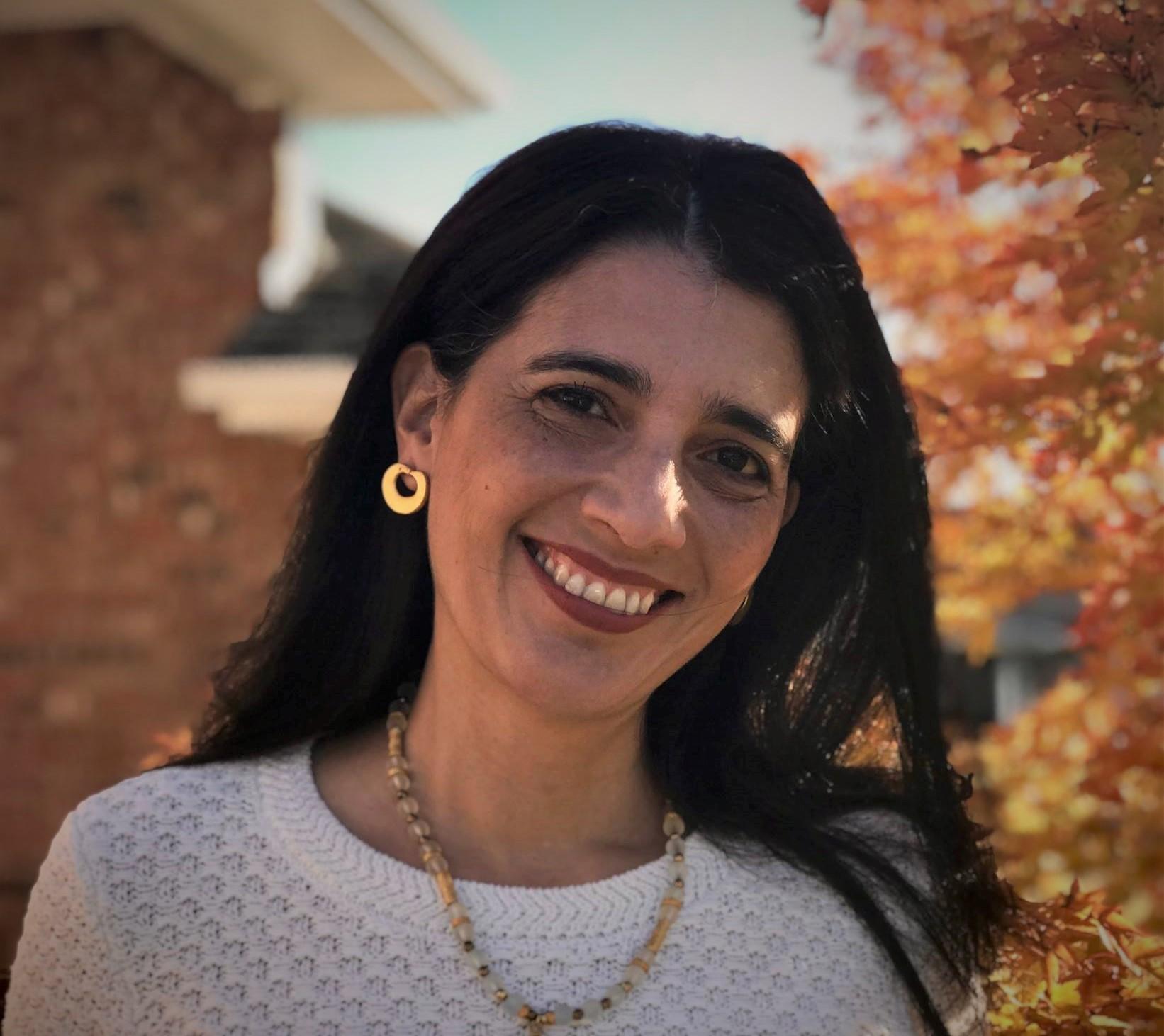 Ana Aristizabal