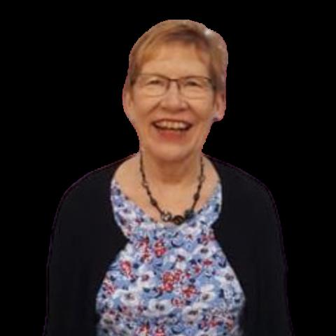 Michele Hartson