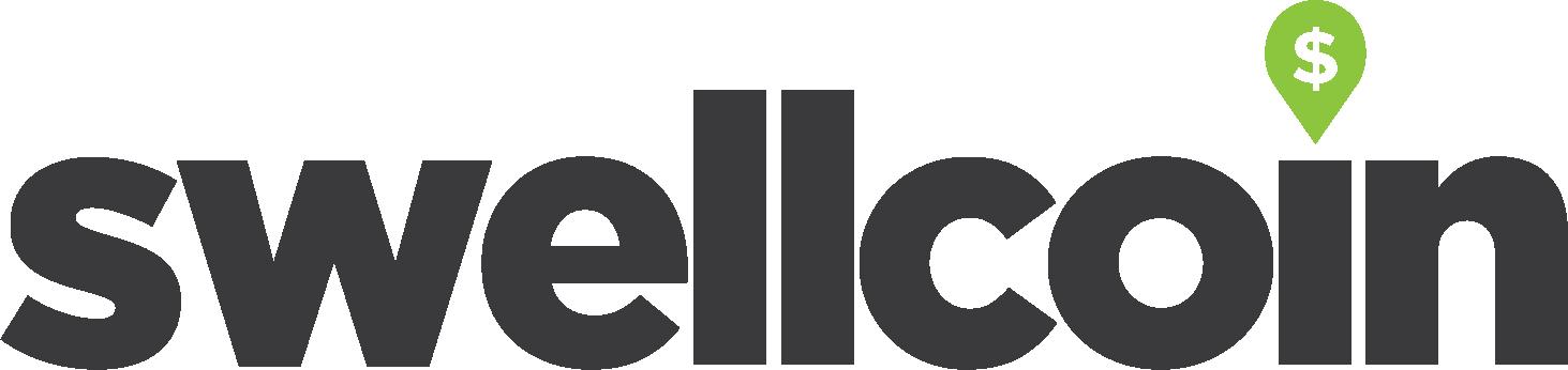 Swellcoin logo